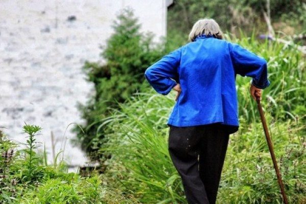 """В Госдуме предложили изменить """"выход на пенсию по старости"""""""