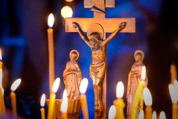 Покровская родительская суббота 12.10.2019: что нельзя делать, традиции, приметы