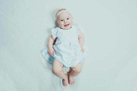 Советы астрологов: как назвать ребенка в 2020 году