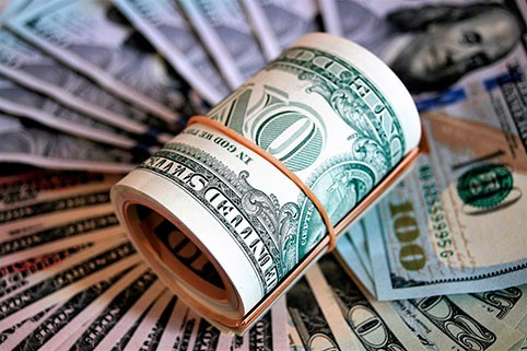 Прогноз курса доллара на декабрь 2019 года: таблица по дням