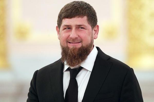 В Кремле предложили Кадырову новую высокую должность