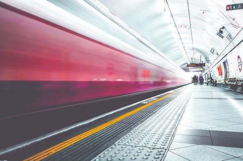 Стоимость проезда в Москве и Санкт-Петербурге в 2020 году