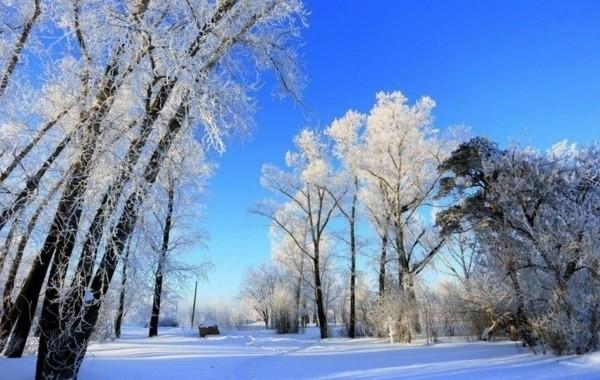 23 января отмечается праздник Григорий-летоуказатель