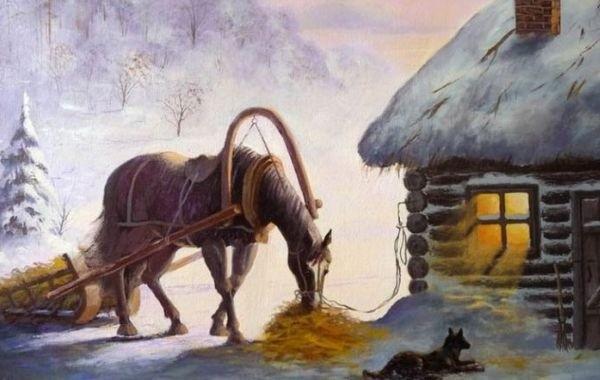 27 января отмечается несколько праздников