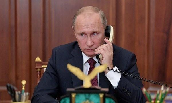 Турция выдвинула России ультиматум по Сирии