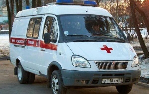 Объявлены сроки распространения коронавируса по России