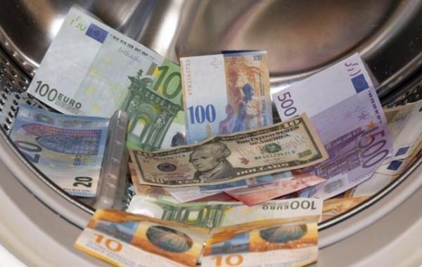 Рубль отнесли к числу самых неустойчивых валют