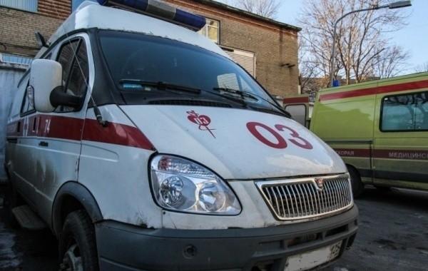 Подсчитано число заболевших коронавирусом в России