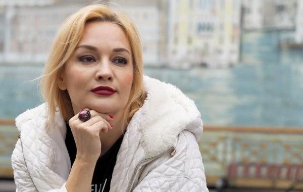 Друг Татьяны Булановой рассказал о ее состоянии