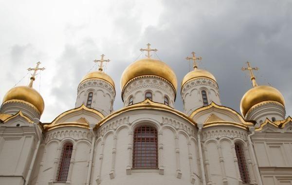 21 апреля 2020 отмечается несколько церковных праздников