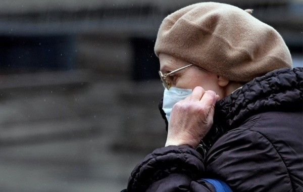 Ограничения в Новосибирске из-за коронавируса продлены