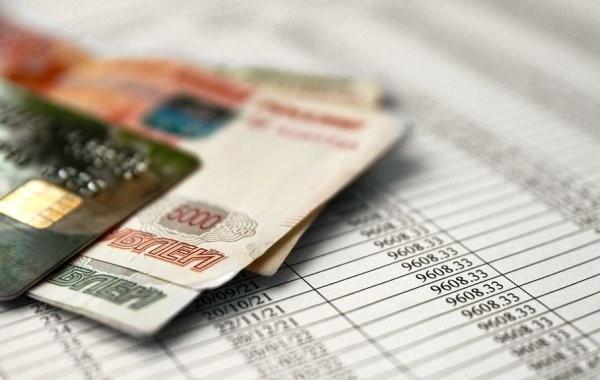 В России могут снизить возраст начисления надбавки к пенсии