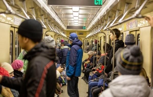 Названы сроки продления ограничений из-за коронавируса в Новосибирске