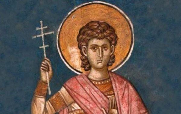 14 июня православные отмечают несколько церковных праздников
