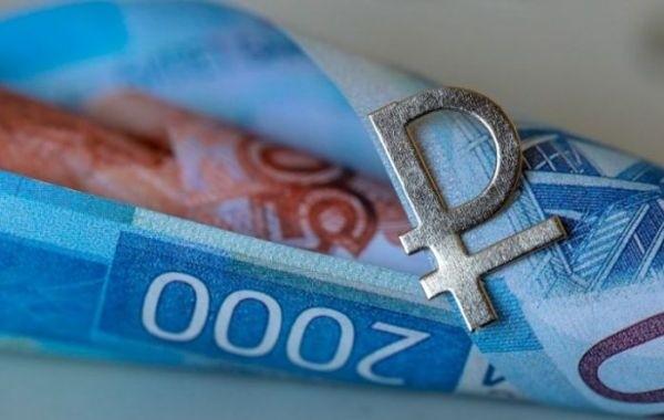 Эксперты оценили вероятность девальвации в России