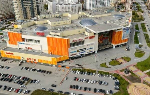 Режим самоизоляции вскоре отменят в Новосибирске