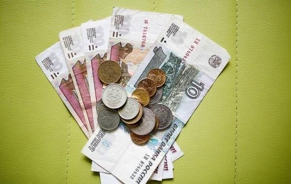 Названы россияне, которым поднимут пенсии с 1 августа