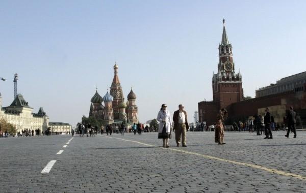 С 23 июня в Москве снимается ряд ограничений