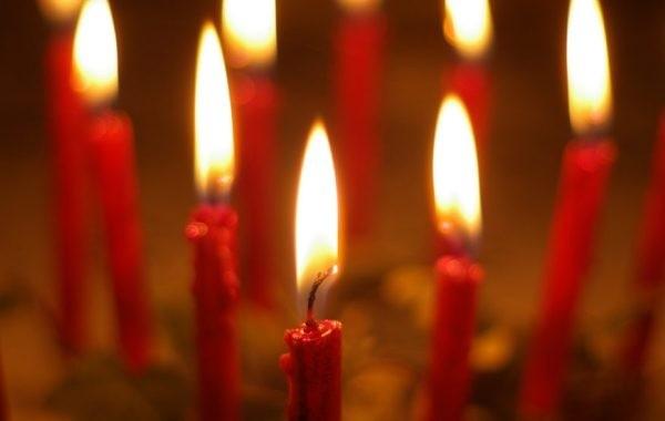 28 июня 2020 года отмечается несколько церковных праздников