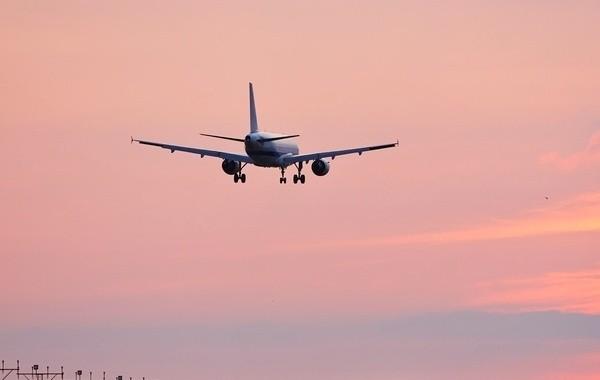Россияне получат возможность летать в ряд стран после 15 июля