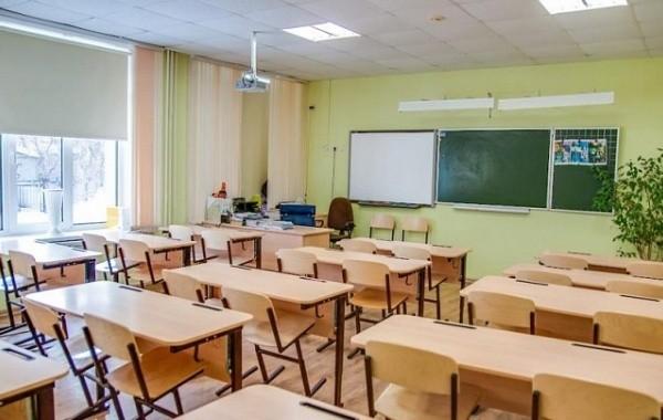 Власти решили вопрос с открытием школ 1 сентября 2020 года