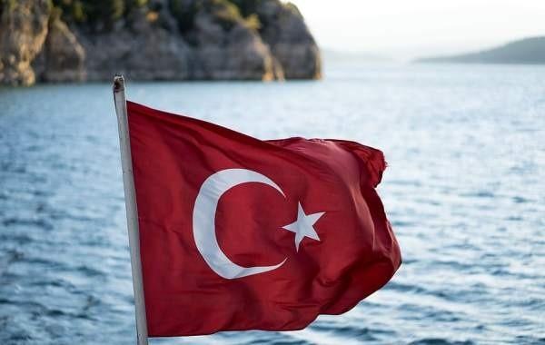 Турция открылась для российских туристов