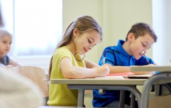 К смешанному расписанию занятий готовятся российские школы в новом учебном году