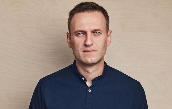 Врач из Омска опроверг отравление у Навального
