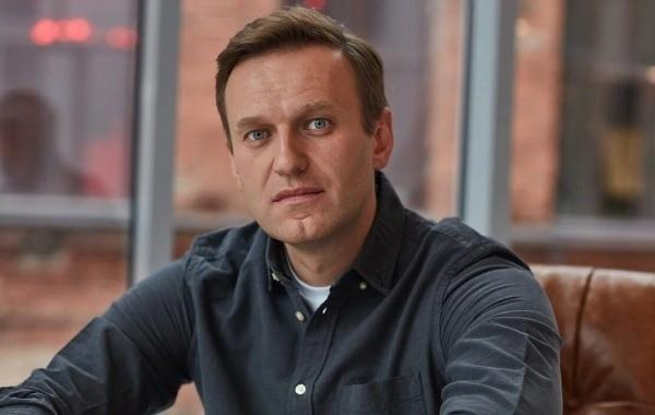 В Германии опровергли данные о фальсификации дела Навального