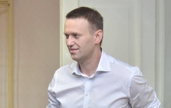 Опубликован разговор Берлина и Варшавы о ситуации с Навальным