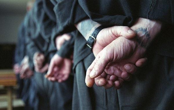 Амнистию по уголовным делам вновь перенесли