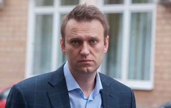 В Германии объяснили, кому выгодно отравление Навального