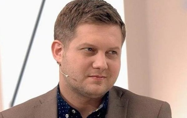 Состояние здоровья Бориса Корчевникова ухудшилось