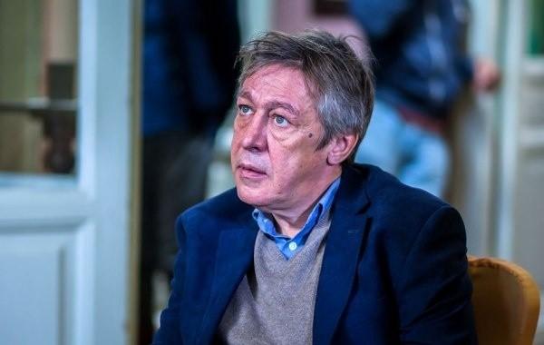 Эксперты выяснили, были ли шансы у Захарова выжить при столкновении с автомобилем Ефремова