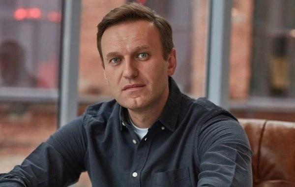 Небензя назвал обвинения Навального в адрес Путина аморальными