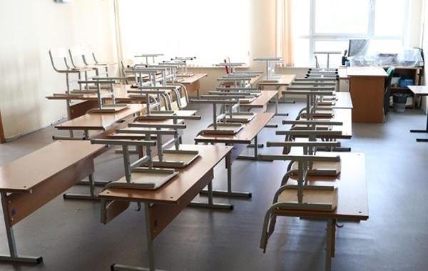 Московских школьников после каникул отправят на удаленку