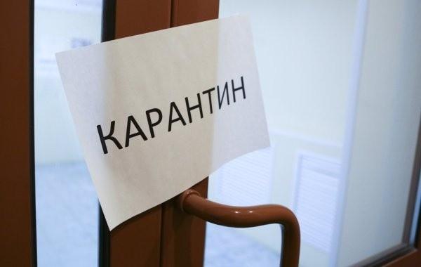 В Госдуме объяснили, как Россия может избежать карантина