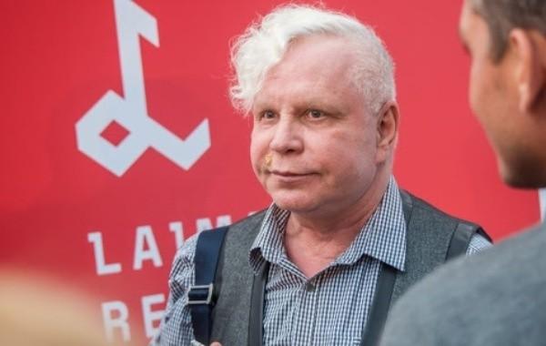 У Бориса Моисеева подозревают онкологическое заболевание