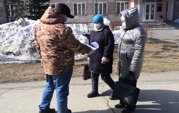 Вирусолог объяснил, к чему приведет новый карантин в России