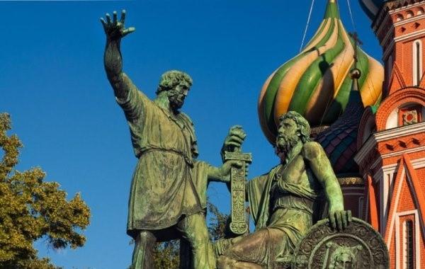 Россиянам объяснили, будет ли 3 ноября сокращенным рабочим днем
