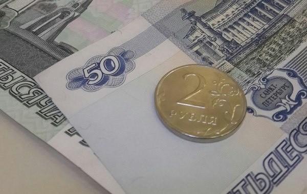 Москалькова выступила за индексацию пенсий работающим россиянам