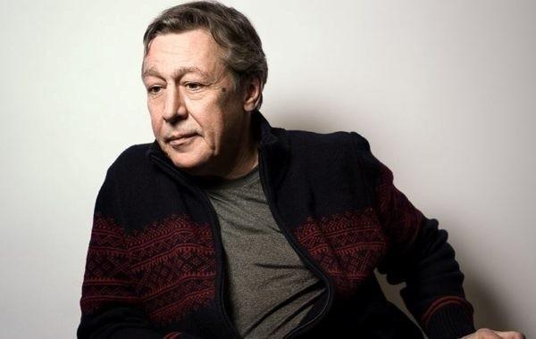 Ефремов хочет вернуть выплаченные потерпевшим 600 тысяч рублей