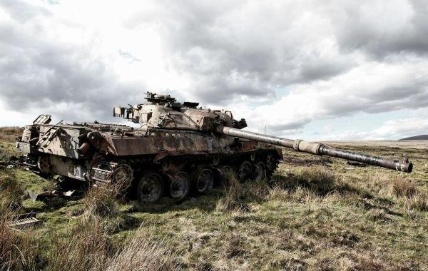 В Нагорном Карабахе зафиксированы новые боевые действия