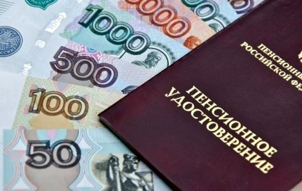 Шмаков обратился к Путину по вопросу индексации работающим пенсионерам