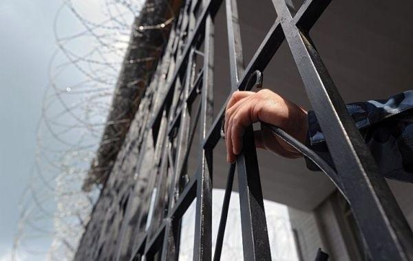 Власти России отказываются проводить уголовную амнистию