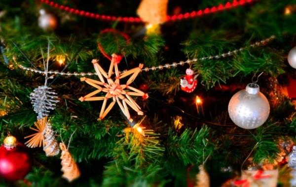 Экономист оценил идею о продлении новогодних каникул до 24 января