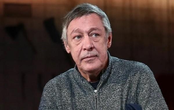 Адвокат заявил, что Ефремов не убеждал свидетелей давать ложные показания