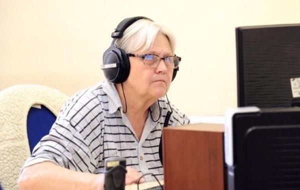 Индексацию пенсий работающим пенсионерам обсуждают в Госдуме