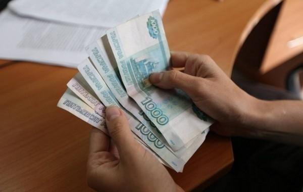 Доплату неработающим пенсионерам в Москве предусмотрели в 2021 году