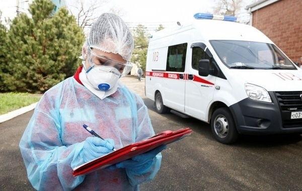 Эксперт рассказал, кто мешает выходу на плато по коронавирусу в России
